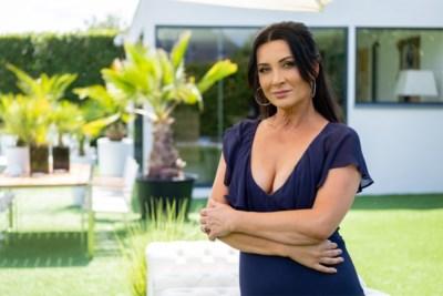 """Seka Dobric (The Sky Is the Limit) ook in Bosnië op tv: """"Ik kan een echte inspiratiebron zijn"""""""