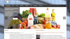 Hackers stelen gegevens website Planbureau