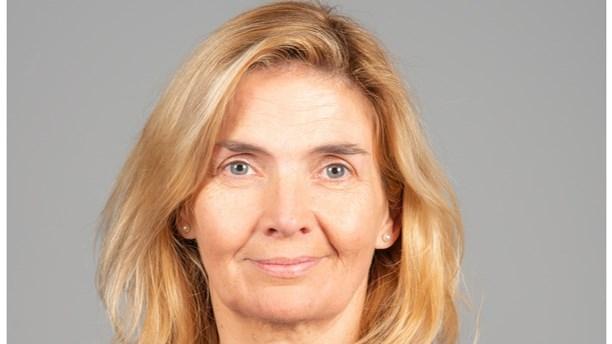 Cindy Verbrugge niet langer schepen van Toerisme