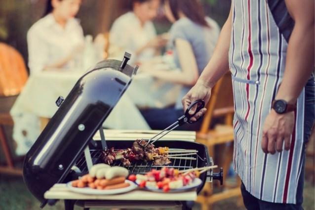 OPROEP. Heb jij een vraag over barbecueën? Stel ze aan onze expert