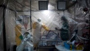 Nieuwe ebola-epidemie in noordwesten van Congo eist al zeker elf levens