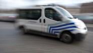 Slachtoffer moest door rietje eten: vechtpartij in jeugdhuis Oostakker voor de rechter