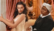 Na 'Fawlty Towers' ook omstreden'Gone with the wind' (aangepast) weer online
