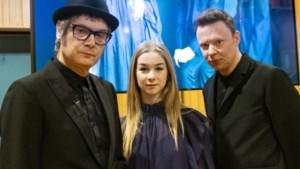 Songfestival maakt nieuwe data bekend