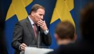Zweedse premier verdedigt zich tegen kritiek op coronabeleid