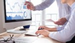 Online beleggen voor beginners: hoe begin je eraan? Zijn er kosten aan verbonden? En wat bij een faillissement?