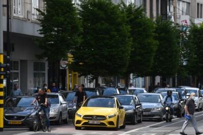 Antwerpen krijgt pak extra meetstations voor luchtkwaliteit