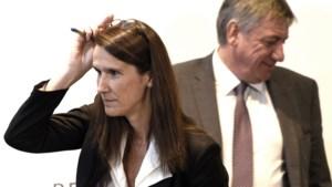 """NSZ ontgoocheld over beslissingen superkern: """"Ondernemers hebben perspectief nodig"""""""