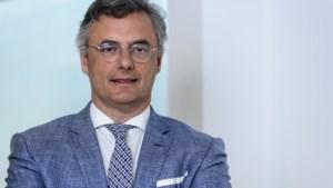 """CD&V-voorzitter Joachim Coens: """"Magnette en Rousseau zouden rapport aan premier Wilmès moeten overmaken"""""""