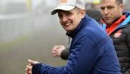 """Bart Wellens vindt nieuwe uitdaging als coach bij Circus Wanty Gobert-Tormans CX: """"Kunnen samenwerken met mijn broer, gaf de doorslag"""""""