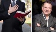 """Jehovah's Getuigen voor de rechter voor haatmisdrijven: """"Ze zeiden dat mijn familie in handen was van Satan"""""""