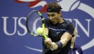 Zonder toeschouwers, met verregaande beperkingen en met twijfelende vedetten, maar… US Open blijft (voorlopig) overeind