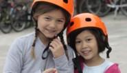 Opnieuw voorstel om fietshelm te verplichten