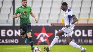 PSV wil dat Anderlecht Luckassen 100 procent betaalt