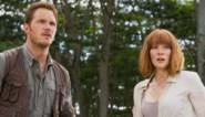 Eerst in quarantaine, en dan verder filmen voor 'Jurassic world 3'