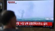 """Spanningen tussen Noord-Korea en Zuid-Korea hebben nieuw kookpunt bereikt: """"De uitgestoken hand is een vuist geworden"""""""