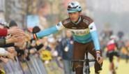 AG2R plant vijf stages in aanloop naar de herstart van het seizoen, Oliver Naesen in preselectie Tour de France