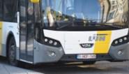 Alle buslijnen in Limburg worden hertekend: enorme impact op reizigers