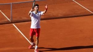 Nieuwe kalender stellen tennissers voor moeilijke keuze: US Open en Roland Garros combineren was nog nooit zo moeilijk