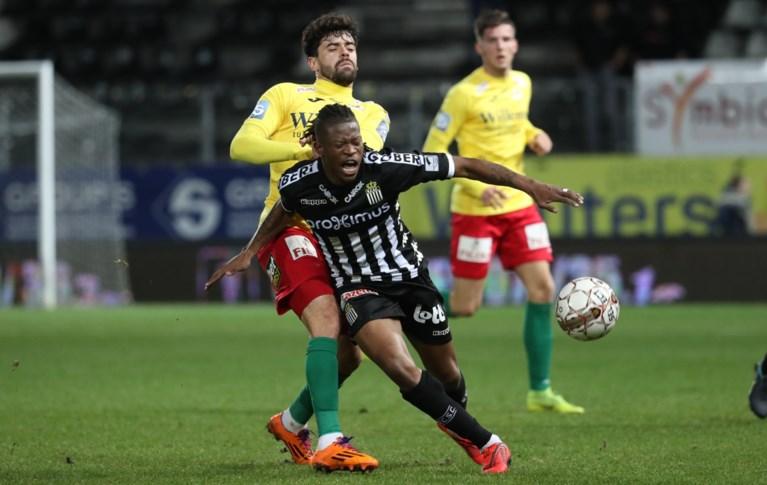 De Marcelo van Mambourg: wie is Nurio Fortuna, de man die straks ook AA Gent geluk moet brengen?