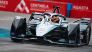 Formule E-seizoen hervat begin augustus met zes races op voormalige luchthaven van Berlijn