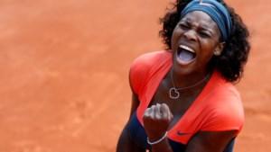 Na speeldata US Open nu ook die van Roland Garros bekend: tennisseizoen herstart in augustus