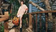 Gucci stelt voor het eerst volledig duurzame collectie voor