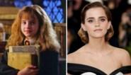 Hoe een betweterige dreuzel met een toverstaf de Queen van haar troon stootte als meest invloedrijke rolmodel