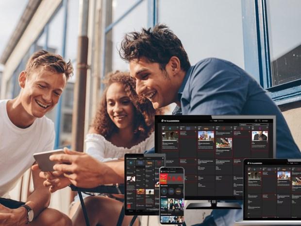 APP TV, een nieuwe applicatie om televisie te kijken op je smartphone: hoeveel kost het en hoe gebruiksvriendelijk is het echt?