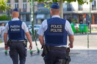 Politie terug in wijkkantoor in Linters gemeentehuis