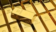 Gezocht: de eigenaar van het fortuin aan goud dat achtergelaten werd op een trein in Zwitserland