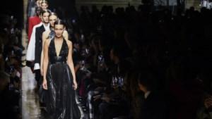 Michael Kors neemt afscheid van modeweek in New York