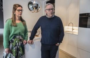 Keukenbouwer VDI Design wil verder groeien in Gierle