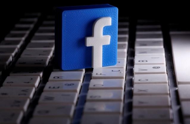 Facebook-gebruikers kunnen politieke advertenties uitzetten