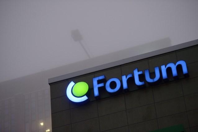 Fiscus moet Fins bedrijf 200 miljoen terugbetalen