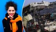 """Slachtoffer busramp Sierre blikt terug op dodelijk ongeluk: """"Pas laat beseft wat me overkomen is"""""""
