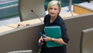 Crevits wil volgend jaar nulmeting discriminatie op arbeidsmarkt