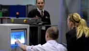 """Privacywaakhond wil uitleg over koortsmeting in Brussels Airport: """"Geen wettelijke basis"""""""
