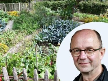 Op bezoek gaan in open tuinen is weldra weer mogelijk, maar ook dat zal anders zijn dan anders