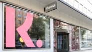 Sneller bestellen, later betalen: betaalplatform Klarna wil ook Belgische e-commerce veranderen