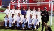 """40 jaar geleden speelde Paul Van Himst als rechtsback naast Pelé in de spits en Rambo in doel: """"Stallone kende niets van voetbal. Maar écht niéts"""""""
