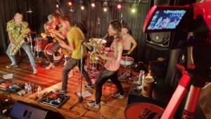 Digitaal alternatief voor Bruudruuster Rock in Oostakker: jonge bands spelen livesessie