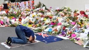 Nieuw-Zeeland verstrengt wapenwetten tweede keer sinds aanslagen in Christchurch