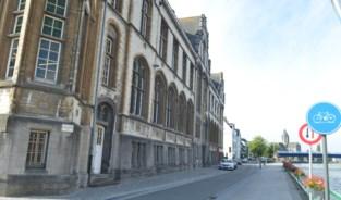 """Inbrekers maken marktkramersgezin 45.000 euro armer: """"Niet meer veilig in ons eigen huis"""""""