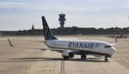Test Aankoop kreeg duizenden vragen over terugbetaling vliegtickets Ryanair