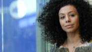De 'Beyoncé van Open VLD' die weigert te plooien: waarom Sihame El Kaouakibi zich wat meer kan veroorloven