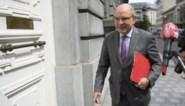 """Hoge Raad voor Justitie en Groenen hekelen minister Geens: """"Nieuwe verzamelwet brengt basisprincipes van justitie in gevaar"""""""