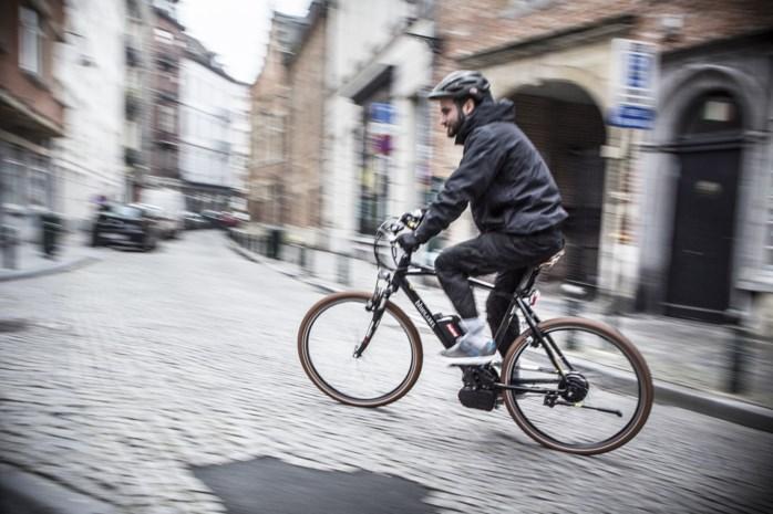 De e-bike is niet meer weg te denken uit het straatbeeld, maar waarop moet je letten als je er een wil kopen?