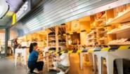 Gesloten winkels kosten Torfs 22 miljoen euro omzet