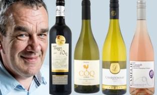 De spectaculaire opmars van de landwijn: onze wijnkenner proefde vier Pays d'Oc-wijnen